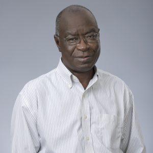Emmanuel Mompi